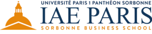 IAE paris business school sorbonne