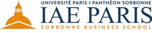 IAE paris business school sorbonne
